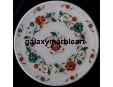 plate Pl-1109