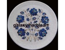plate Pl-1110