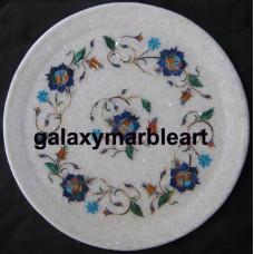 plate Pl-1111