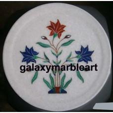 plate Pl-1115