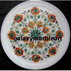 plate Pl-1175