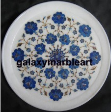 plate Pl-1176