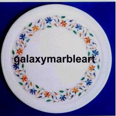 plate Pl-1186