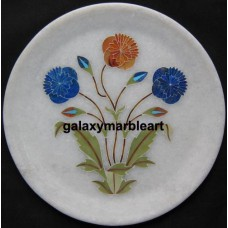plate Pl-608