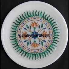 plate Pl-609