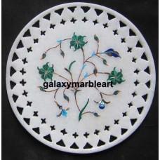 plate Pl-613