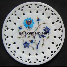 plate Pl-614
