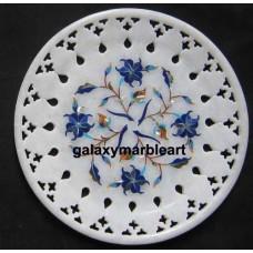 plate Pl-615