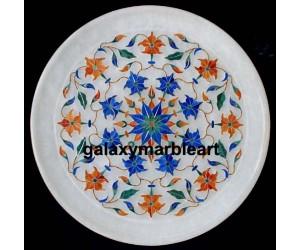 plate Pl-801
