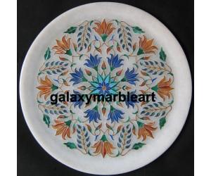 plate Pl-806