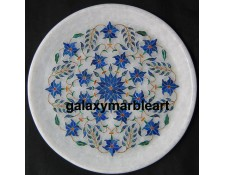 plate Pl-807
