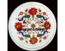 plate Pl-814