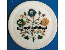 plate Pl-872