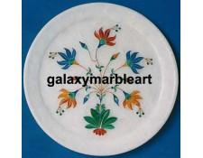 plate Pl-888
