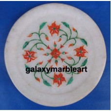 plate  Pl-501