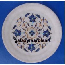 plate Pl-503