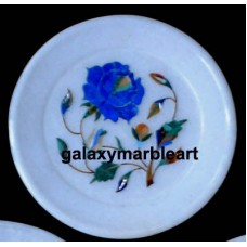 plate Pl-507