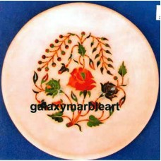 plate Pl-510