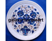 plate Pl-1002