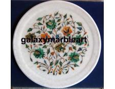 plate Pl-1003