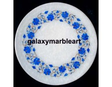 plate Pl-1006