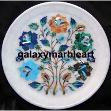 plate Pl-1008