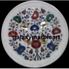 plate Pl-1009