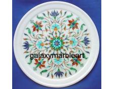 plate Pl-1010