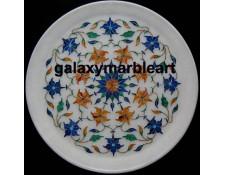 plate Pl-1012