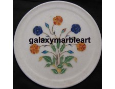plate Pl-1013