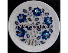 plate Pl-1016