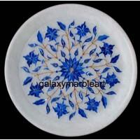 plate pl-702