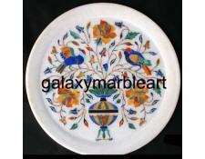 plate Pl-908