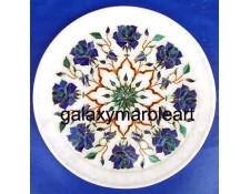 plate Pl-910