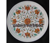 plate Pl-913