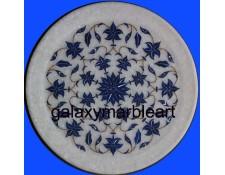 plate Pl-918