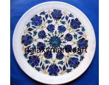 plate Pl-903