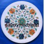 marble inlay plates 9''