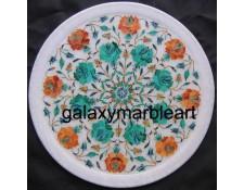 plate Pl-1203