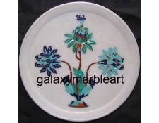 plate Pl-1204