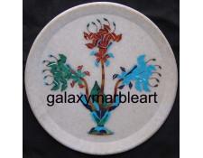 plate Pl-1205