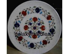 plate Pl-1207