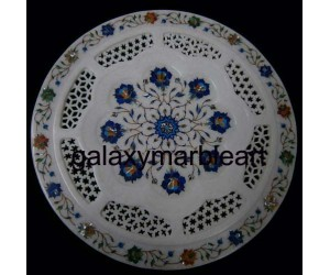 plate Pl-1208