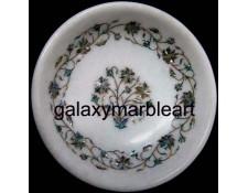 plate Pl-1210
