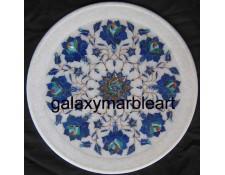 plate Pl-1214