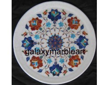plate Pl-1215