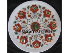 plate Pl-1216