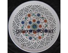 plate Pl-1217
