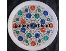 plate Pl-1301