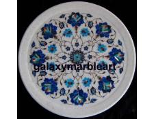 plate Pl-1302